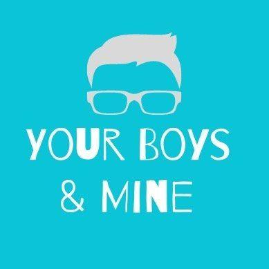 Bel | Boy Mum + Lifestyle Blog